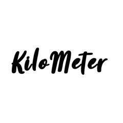 Prvi KiloMeter