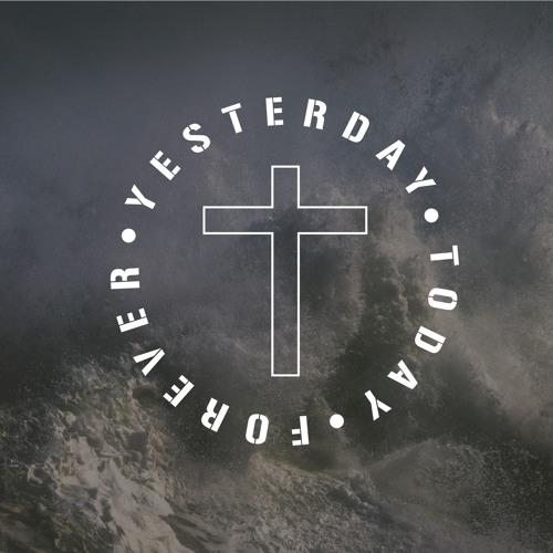 Sermon Excerpt: The Biblical Narrative is Not Far Away