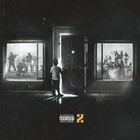 Freedom feat Jadakiss & Benny The Butcher & Que Banz prod by Aymen Artwork