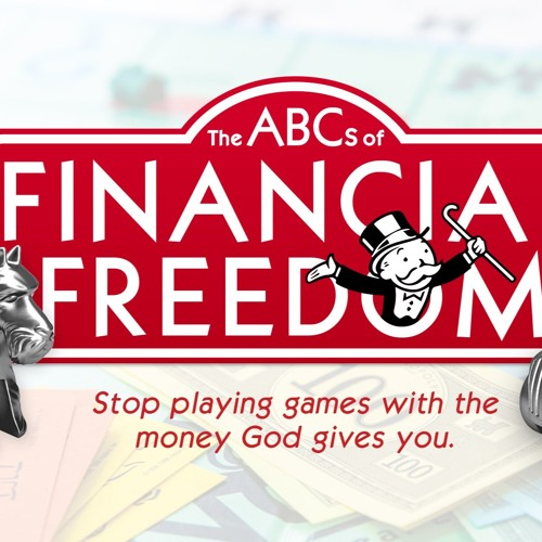 1-12-2020 - Part 2 - ABCs of Financial Freedom