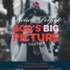 Picture Perfect - God's - Big Picture - Part 2