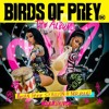 Normani & Megan Thee Stallion (Birds Of Prey The Album) - Diamonds