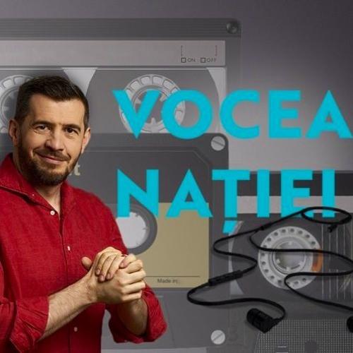 Vocea Natiei #43
