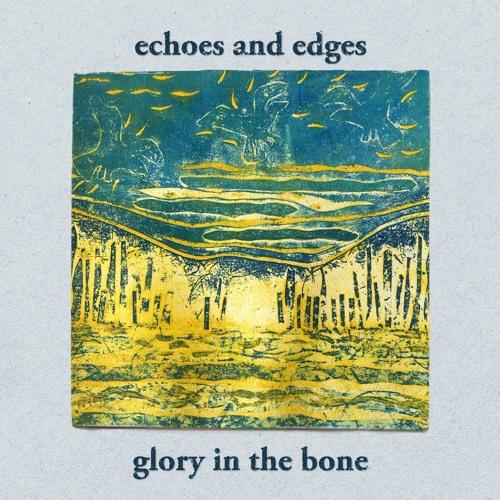Glory In The Bone
