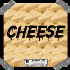CHEESE - NEIO (FreeStyle)