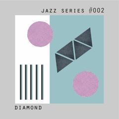Jazz Series #002