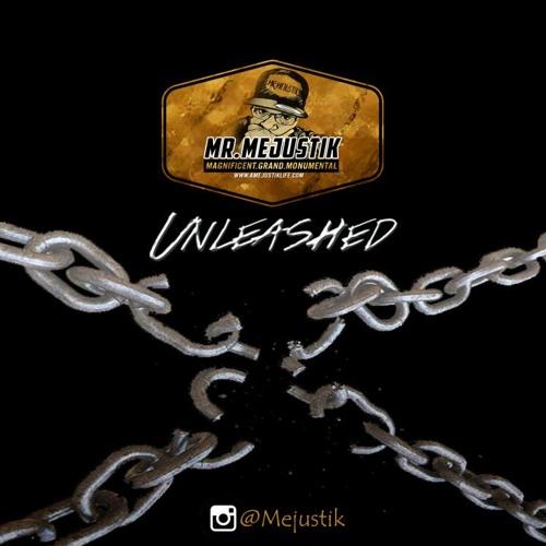 Unleashed Mix Ep 5