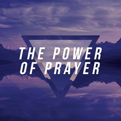 Collaboration With God | Pt. 2 Of The Power Of Prayer | Pastor Emy
