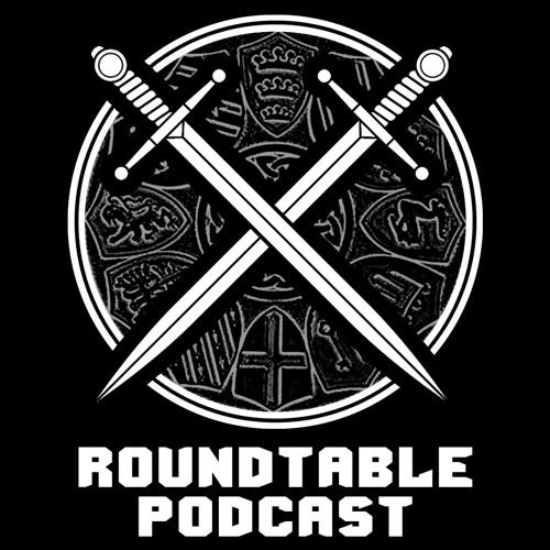 ROUNDTABLE: CSPAN talks 2020 & The 8 Block