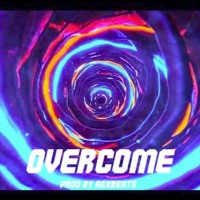 Overcome - Prod by AEXBeats Artwork