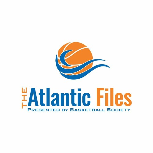 Are the Celtics real contenders? - The Atlantic Files Ep150
