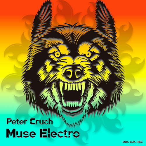 Peter Cruch - Muse Electro (Original Mix) - [ULR053]