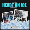 Heart On Ice mp3