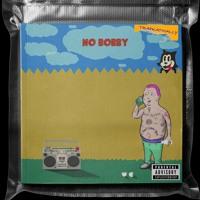 No Bobby Artwork