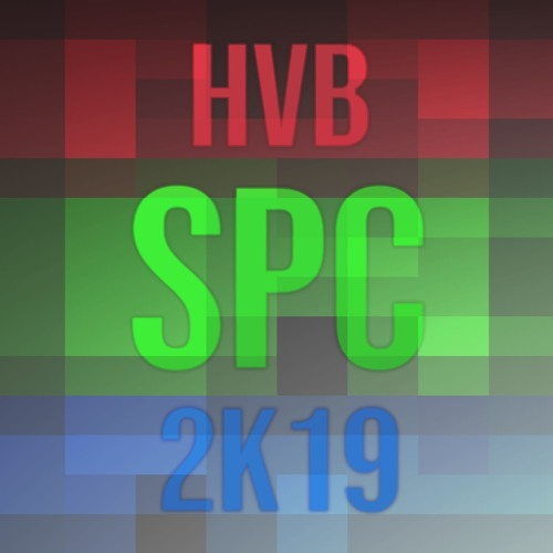 Hunter Van Brocklin - Sample Pack Contest: 2019