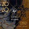 Download Dola Re Dandiya 2020 The Official Mixtape - Kushal P (ft. DJ Vishnu and DJ MG) Mp3