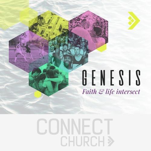 Genesis - Introduction