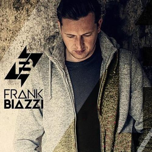 Radio Show by Frank Biazzi   Episode 010