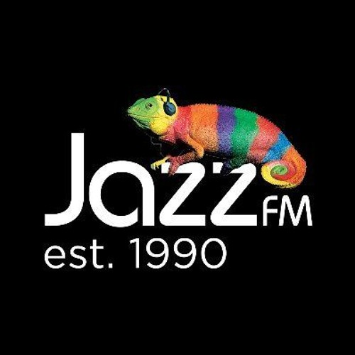 FSB's Mike Cherry on Open Banking - Jazz FM