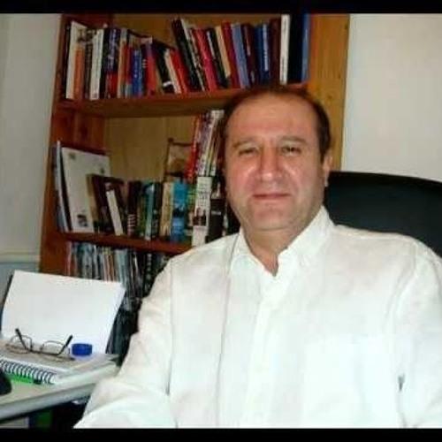 صدای بلند اعتراض معلمان و گوش ناشنوای مسئولان- گفتوگو با ستار رحمانی