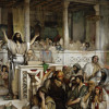 Download Tuesday of the First Week in Ordinary Time - Jesus' Authority is Clear Mp3