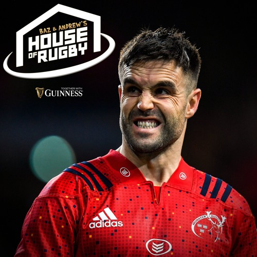 Munster on the ropes, Leinster looking class and Ireland's Six Nations squad