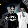 Download الاغنيه الجديده في مصر 2020مهرجان خصمي مسنترو 🔥تيم نجوم السعاده Mp3