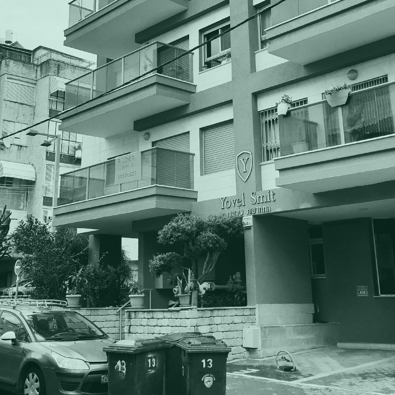 קצרצרים התחדשות עירונית | נורית אלפסי | לעבור מתכנון לא אדפטיבי לתכנון אדפטיבי
