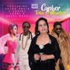 Cypher (feat. Sajda Obeid, 2 Chainz, Gucci Mane, Cardi B)