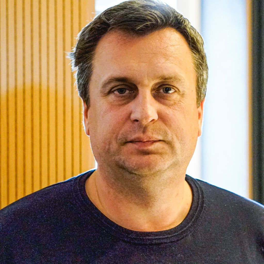 Andrej Danko - Požiadavky autodopravcov na zníženie cestnej dane a aj ich hnev je oprávnený