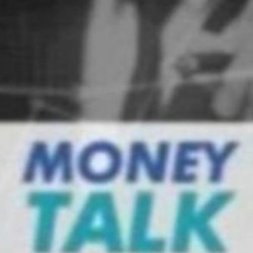 Money Talk - January 12, 2020