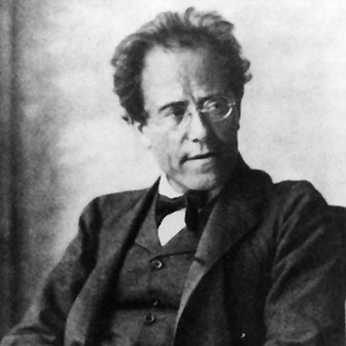 Adagietto Mahler 5