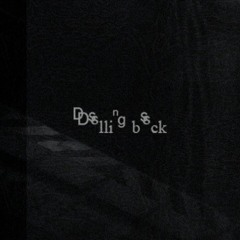 onbluless - falling back