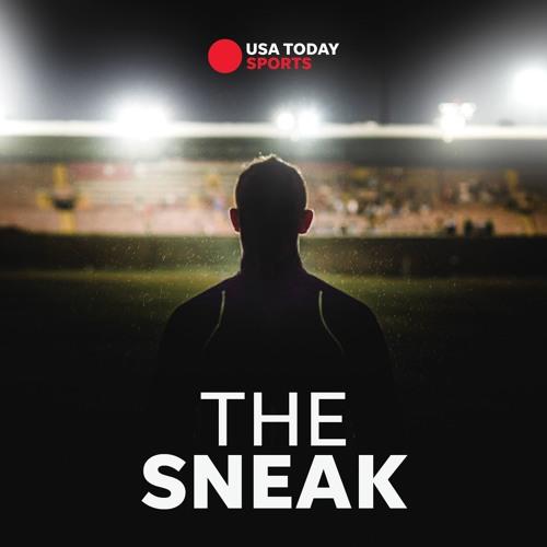 The Sneak S1