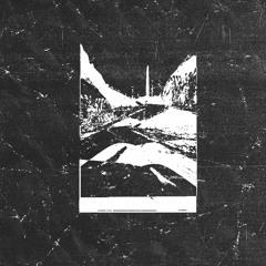 Vertical67 - Black Water