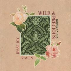 Wild & Precious - Bodhran Mix