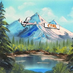 CTRL's Essentials VOL IV