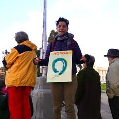 Returning Home  (talk by Judy Fleischman, 1-13-2020) at Berkeley Zen Center
