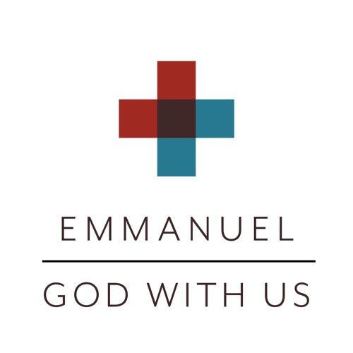 Emmanuel: God With Us Part 2