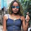 MC DRICKA - METE MO MARRA DE BANDIDO - PEDE QUE EU TE DO (DJ BIEL ROX) LANÇAMENTO 2020