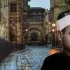 Download ابتهال ربى انى على الدوام ارجى رحمة منك للشيخ عبد السميع بيومى Mp3