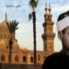 Download رسول الله بددت الظلام رسول الله حررت الأنام للشيخ عبد السميع بيومى Mp3