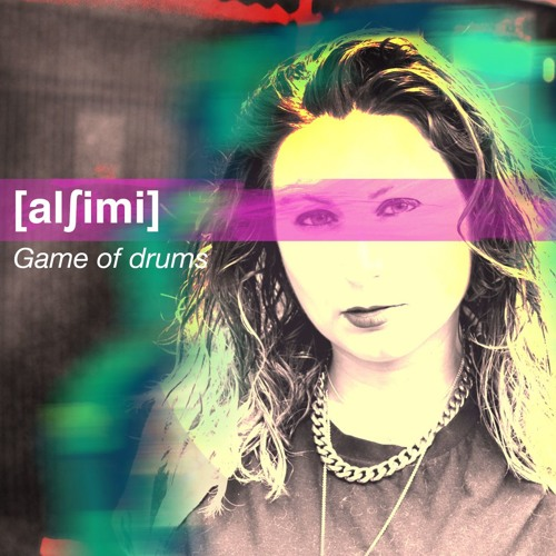 Game of drums