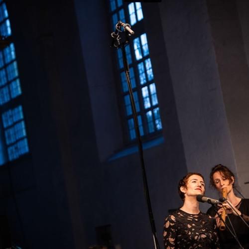 NDR - Kultur. Konzertmitschnitt und Porträt Quadriga Consort @ Niedersächsische Musiktage
