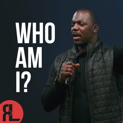 WHO AM I? | Tim Lewis's Testimony