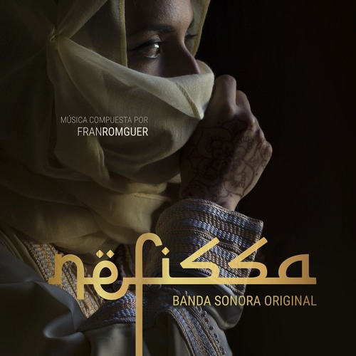 Nefissa (Original Short Film Soundtrack)