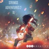 Download Audentity Records - String Adventures 2 Mp3