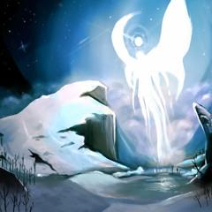 Light Spirit w/ Viznode