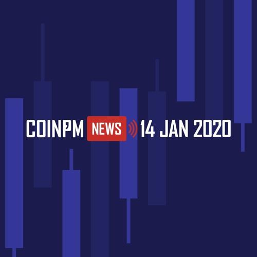 14th January 2020