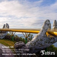 Ferry Tayle & Dan Stone - Fables 125